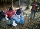 Bilder Moldau 11