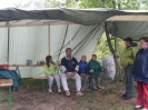 Familien-Tour Dobra-Stausee :: Dobrastausee 7