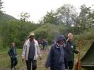 Familien-Tour Dobra-Stausee :: Dobrastausee 8