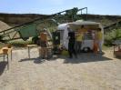 Kanutaufe 2005 :: Kanutaufe 11