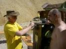 Kanutaufe 2005 :: Kanutaufe 3
