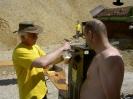 Kanutaufe 2005 :: Kanutaufe 4