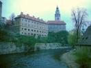 Moldau 2