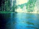 Moldau 3