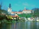 Moldau 4