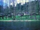 Moldau 8
