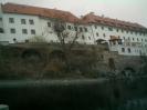 Moldau 9